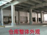 大江东高标仓6000㎡招租,面议