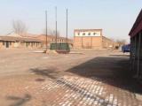 静海区东岳庄村2400方厂房出租