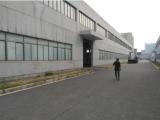 松江区洞业路1800方厂房出租