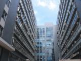 光明新区汉海达科技创新园4420方厂房出租