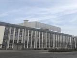 静海区滨港高新铸造园1500方厂房出租