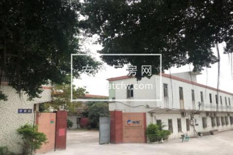 金平区鮀浦大学路2600方厂房出租