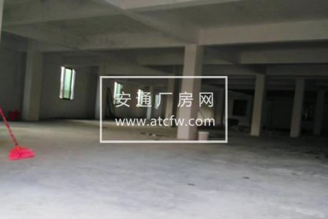龙湖区辛厝寮金凤居委高铁旁620方厂房出租