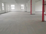 南汇区新场工业区900方厂房出租