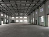 嘉定区曹安公路嘉闵高架1500方厂房出租
