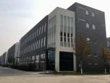北辰区联东优谷新科园28三层800方厂房出租