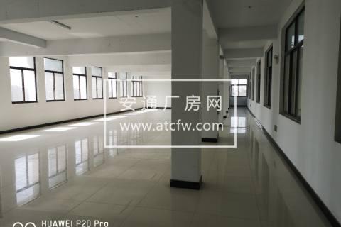 江阴云亭3000方优质厂房招租