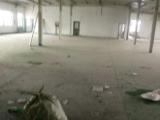 青浦区徐泾诸陆西路1675号1400方仓库出租