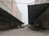瓯海区翠微大道与六虹桥路交叉口860方仓库出租