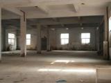 鄞州区潘火工业区凤起路780方厂房出租