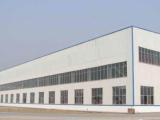 杭州周边次坞2500方厂房出租
