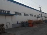 西青区华北石油管理局天津供应站2000方仓库出租