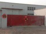 宁河区天津芦台经济开发区2051400方仓库出租