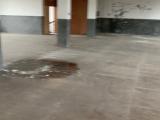 余杭区科技大道旁600方仓库出租