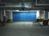 瓯海区仙岩街道仙潭家苑地下室2000方仓库出租