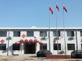 静海区独流工业园1500方仓库出租