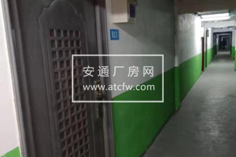 朝阳区柏林爱乐-3期600方仓库出租
