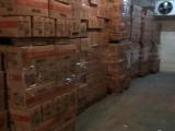 南山区西丽牛城工业区218-1800方仓库出租
