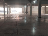 余杭区杭州北世纪大道出口600方仓库出租