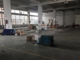 余杭区杭州兆泰机械制造有限公司1100方厂房出租