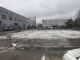 青浦区崧泽大道近赵重公路13000方仓库出租