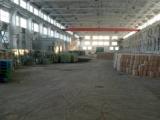 西青区柳口路117号消防器材600方仓库出租