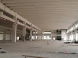 九龙坡区华福路6400方仓库出租
