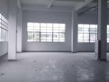 余杭区德清雷甸工业区35000方厂房出租