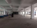 余杭区义桥工业区2900方厂房出租