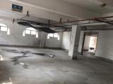 龙华新区600方仓库出租