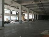 萧山红山开发区4000方厂房出租
