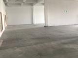 工业园唯亭镇附近1100方厂房出租