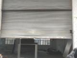 宝安区广深公路固戍700方仓库出租