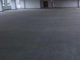义乌周边区金塘路600方仓库出租