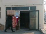塘沽区宏达公寓600方仓库出租