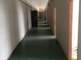 嘉定区浏翔公路思义路950方仓库出租
