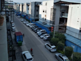 光明新区公明楼村龙大高速路口850方厂房出租