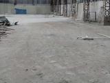 云城区牧羊工业园站前横一路3000方仓库出租