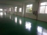 松江区宝胜路荣乐东路2150方仓库出租