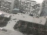 余杭区红普北路13号6600方厂房出租