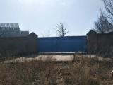海港区秦皇东大街东段3600方土地出租
