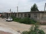 海港区北部工业区姚周寨村6666方土地出租