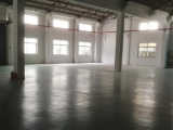 吴江邱舍工业园1500方厂房出租