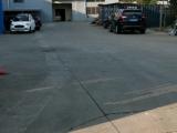 天宁区郑陆镇施家巷村1200方厂房出租
