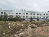 金平区金园工业区海华拉链厂斜对面4000方土地出租