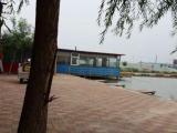 大港区联盟村26700方土地出租