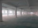 江阴区明阳玻璃制品有限公司5000方厂房出租