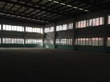 常熟开发区高新技术产业园2600方厂房出租