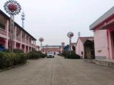 沐阳区青伊湖农场40000方厂房出租
