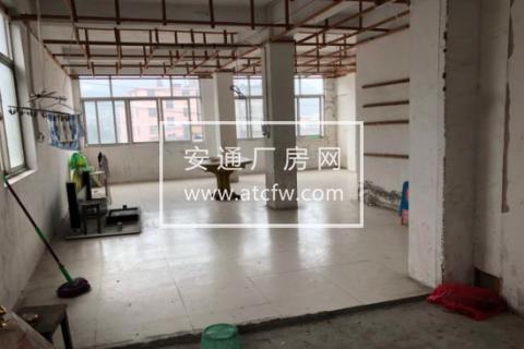 瓯海区娄桥前园村东升路11号4000方土地出租